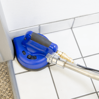grout cleaning grand junction