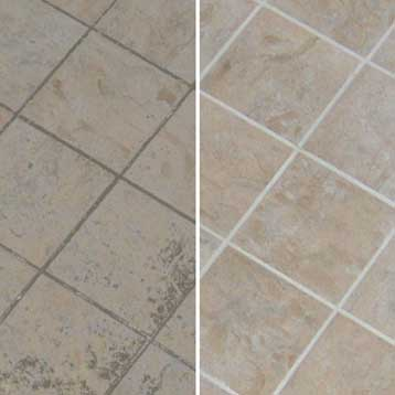 tile cleaning grand junction